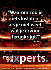 quote Meet the Xpert
